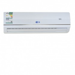 Giant Split Air Conditioner 18 Cold