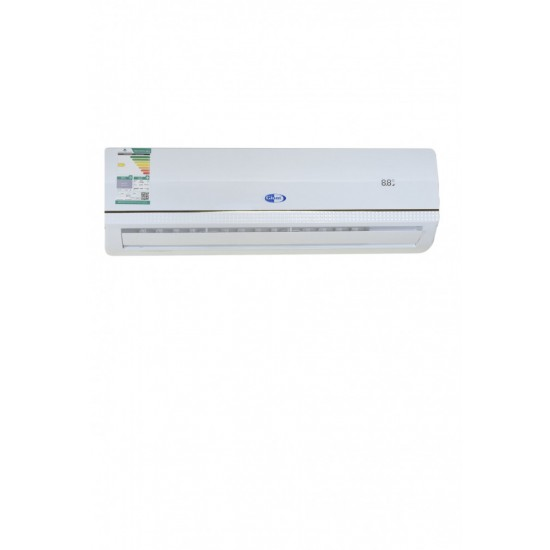 Giant Split Air Conditioner 24 Cold