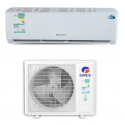 Gree Split Air Conditioner Wi-Fi Polar 24 Cold