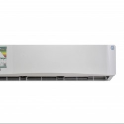 S-K-M Split Air Conditioner 18 Hot and Cold