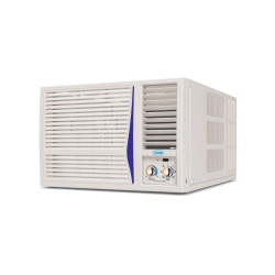 CRONY Window Air Conditioner 18000 Cold