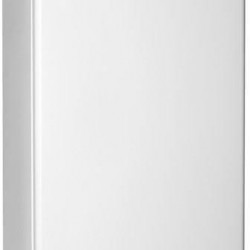 TIT Refrigerator 2.75 Ft³ Direct-Cool White TXR-101
