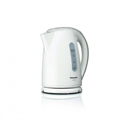 Panasonic Electric Kettle NC-GK1WTZ