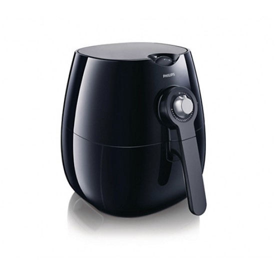 Philips Low fat Airfryer, 800g