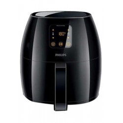 Philips Airfryer Avance Collection XL with Rapid Air technology 1.2kg