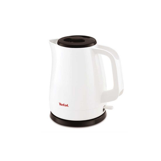 Tefal Electric Kettle KO150127