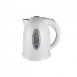 SIMI Electric Kettle KP-17-02