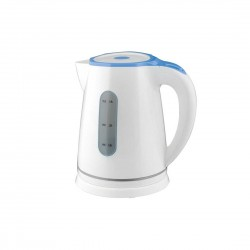 SIMI Electric Kettle KP-18-01