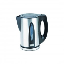 SIMI Electric Kettle KS-17-01