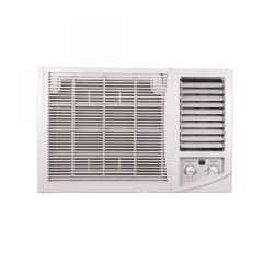 UGINE  Window Air Conditioner 17600 Cold Platinum