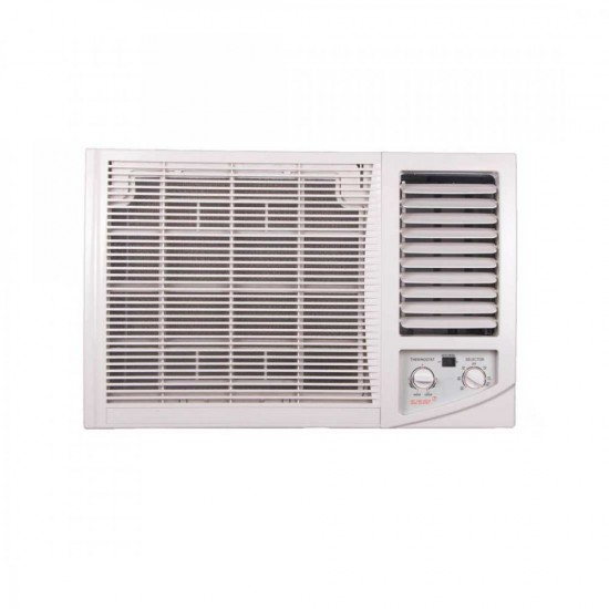 Starway Window Air Conditioner 18000 Cold