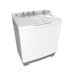 Starvision Washing Machine Twin Tub 12 KG